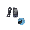 Charger Power Supply Laptop Samsung 40W-SGI005