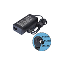 Charger Power Supply Laptop Samsung 40W-SGD003