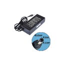 Charger Power Supply Laptop Samsung 90W-SGI004