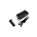 Charger Power Supply Universal Laptop 90W-USN001