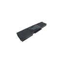 Batterie PC Ordinateur Portable Acer AR58A1Y24 Noir