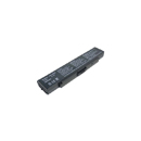 Battery Laptop Sony SYBPS2Y23 black