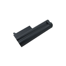Battery Laptop IBM IMX60Y14 black