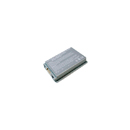 Battery Laptop Apple AP1078Y23 silver