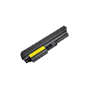 Battery Laptop IBM IMZ60TY23 black