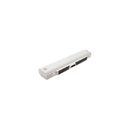 Battery Laptop Asus ASS5Y23 white