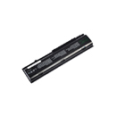 Batterie PC Ordinateur Portable Dell DL1300Y23 Noir