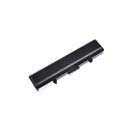 Batterie PC Ordinateur Portable Dell DL1525Y23 Noir