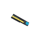 Battery Laptop IBM IMX200Y23 black