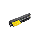 Battery Laptop IBM IMR61iY23 black