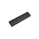 Batterie PC Ordinateur Portable Dell DL1735Y23 Noir