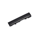 Batterie PC Ordinateur Portable Dell DL1210Y23 Noir