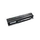 Batterie PC Ordinateur Portable HP Compaq HPCQ35Y23 Noir