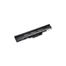 Battery Laptop HP Compaq HP510Y24 black