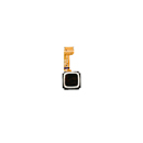 Trackpad Joystick flex Blackberry 9860 Torch