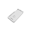 Power Station Power Pack 1900 mAh Colore Bianco