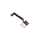 Proximity Sensor Light Flex Ribbon Cable Apple iPad 1
