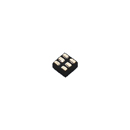 IC Chip Keypad