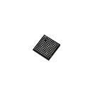 Chip IC Touchscreen CD3240b0 Apple iPad2