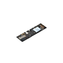 Chip IC Wifi Apple iPad2