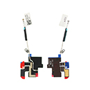 Cable Flat Flex Antenna GPS Apple iPad3 4G Wifi