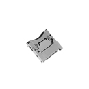 Slot Socket Card Nintendo 3DS