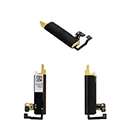 Antenna flex ribbon cable Apple iPad Mini