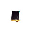 Display lcd for Nokia 1661-2