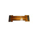 Flex ribbon cable for Nokia 5730 XM Slide