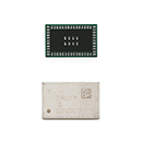 IC Chip Red Inalámbrica Wifi Apple iPhone 5