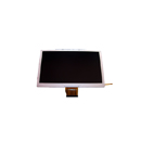 Display Lcd for Nintendo Wii U