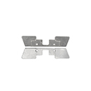 Supporto Tasto Home Apple iPad 2 (A1395) iPad 2 (A1396)