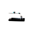 Cable Flat Flex Antenna GPS Apple iPad 2