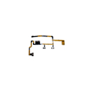 Flex Ribbon Cable On/Off Apple iPad 2 2012 Version
