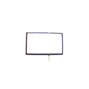 Touch screen digitizer for Nintendo Wii U