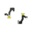 Flex Cable Cámara Delantera Apple iPhone 5S
