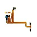 Flex Cable On Off con Botón de Volumen Apple iPod Touch 5G