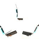 Flex Ribbon Cable Antenna GPS Apple iPad Air