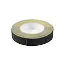 Insulation Tape Cloth for Electrical Contacts