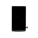 Pantalla Lcd Display Huawei U8951 Ascend G510