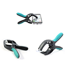 Pliers whit Suction Cup Repair Tool