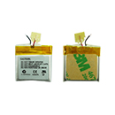 Battery Apple iPod Shuffle 2G 3G