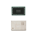 Chip IC Wi Fi Apple iPhone 5C