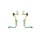 Flex Ribbon Cable On Off with Volume Buttons and White Headphone Jack Apple iPod Nano 7G