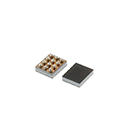 IC Chip 12 Pin Controllo Luce