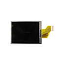 Pantalla Lcd Display Sony Cyber-Shot DSC W370