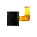 Pantalla Lcd Display samsung Digimax L60
