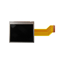 Pantalla Lcd Display Samsung Digimax NV24 NV106