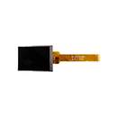 Pantalla Lcd Display Samsung Digimax NV8 NV15 NV20