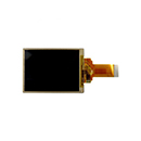 Pantalla Lcd Display Samsung Digimax L74